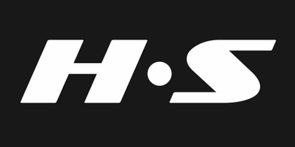 Hoop Source Profiler App